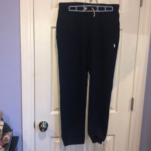 Polo Men's Sweatpants
